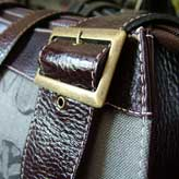 Saddle_Bag_Detail.jpg