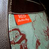 Saddle_Bag_Label.jpg