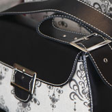 Small_Handbag_Strap_Detail.jpg