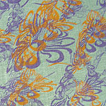 Flow_Purple_Orange_DeepGree.jpg